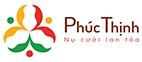 Phúc Thịnh Team Building Logo